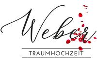 Traumhochzeit Weber